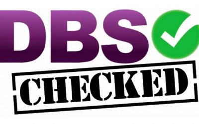 The Importance of DBS checks for our staff