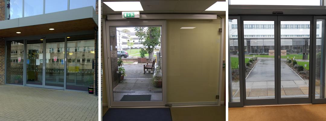 automatic-sliding-door-installations