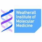 WIMM logo